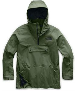 The North Face Silvani Anorak Ski Jacket