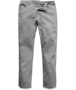 The North Face Sprag 5-Pocket Long Pants