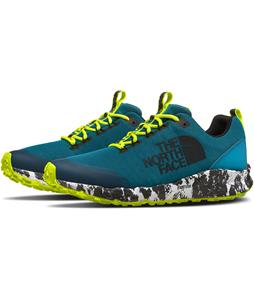 The North Face Spreva Animal Running Shoes