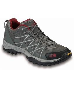 The North Face Storm III Shoes