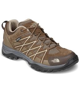 The North Face Storm III WP Hiking Shoes