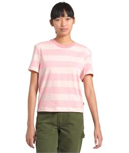 The North Face Stripe Knit Top