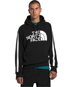 The North Face Striped Ambition Pullover Hoodie