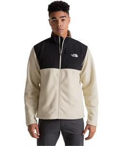 The North Face Sun Rise Full Zip Fleece