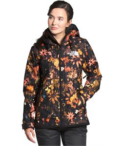 The North Face Superlu Snowboard Jacket