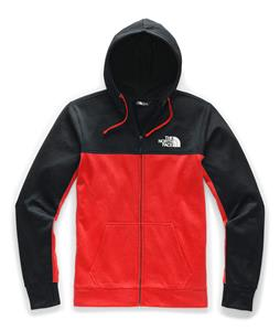 The North Face Surgent Bloc Full Zip 2.0 Hoodie