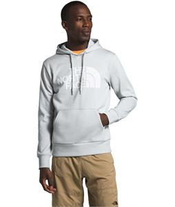 The North Face Surgent HD Pullover Hoodie
