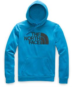 The North Face Surgent Pullover Half Dome 2.0 Hoodie