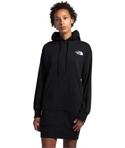 The North Face Take Along Pullover Hoodie