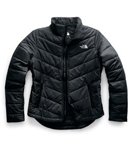 The North Face Tamburello II Jacket