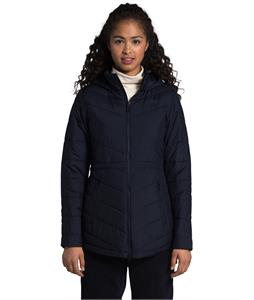 The North Face Tamburello Parka Jacket