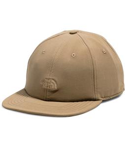 The North Face Tech Norm Cap
