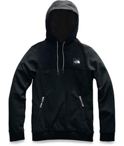 The North Face Tekno DWR Pullover Hoodie