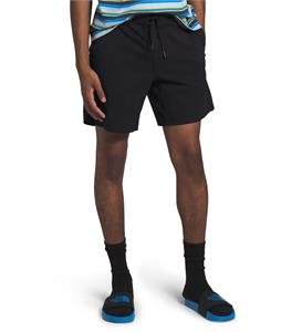 The North Face Temescal Boardshorts