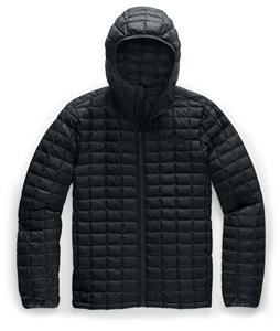 The North Face ThermoBall Eco Hoodie Jacket