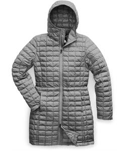 The North Face ThermoBall Eco Parka Jacket