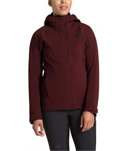 The North Face ThermoBall Eco Triclimate Snowboard Jacket