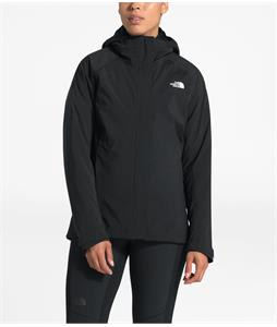 The North Face ThermoBall Eco Triclimate Jacket