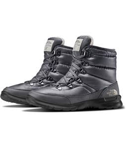 The North Face ThermoBall Lace II Boots