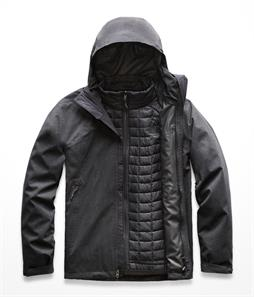 The North Face ThermoBall Triclimate Snowboard Jacket