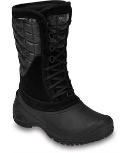 The North Face ThermoBall Utility Mid Boots