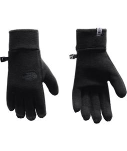 The North Face TKA 100 Glacier Gloves