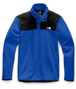 The North Face TKA Glacier 1/4-Zip Fleece