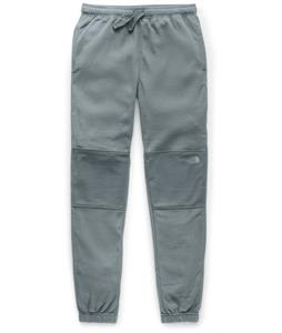 The North Face TKA Glacier Fleece Pants