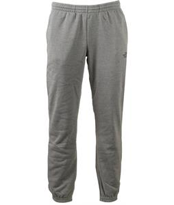 The North Face TNF Vert Sweatpants