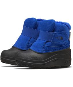 The North Face Toddler Alpenglow II Snowboard Boots