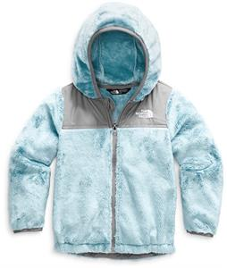 The North Face Toddler Oso Hoodie Fleece