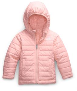 The North Face Toddler Reversible Mossbud Swirl Jacket