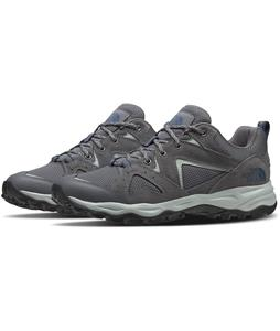The North Face Trail Edge Hiking Shoes