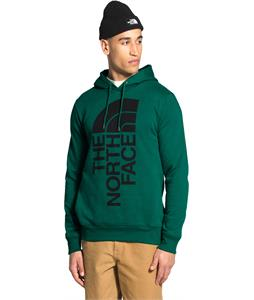 The North Face Trivert 2.0 Pullover Hoodie