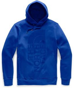The North Face Trivert Box Pullover Hoodie