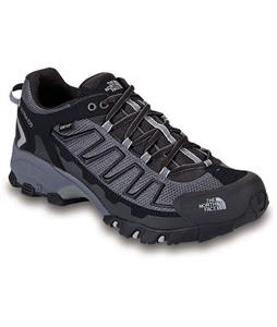 The North Face Ultra 109 GTX Wide Hiking Shoes