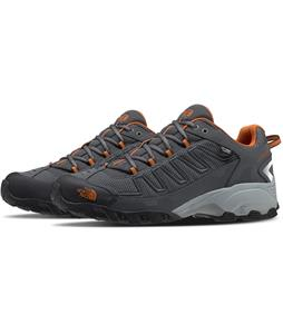 The North Face Ultra 109 WP Hiking Shoes
