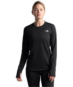 The North Face Ultra Warm Poly Crew Baselayer Top