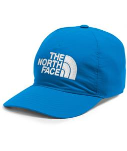 The North Face Unconstructed Ball Cap