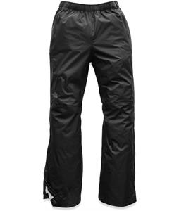 The North Face Venture 2 Half-Zip Long Rain Pants