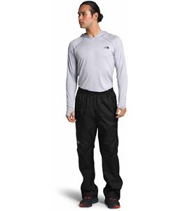 The North Face Venture 2 Half Zip Rain Pants