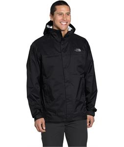 The North Face Venture 2 Tall Jacket