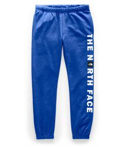 The North Face Vert Sweatpants