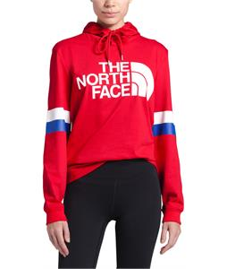 The North Face Vintage Varsity Pullover Hoodie