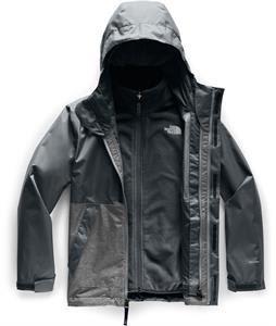 The North Face Vortex Triclimate Ski Jacket