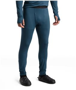The North Face Warm Poly Tight Baselayer Pants
