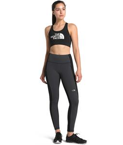 The North Face Winter Warm High-Rise Tight Leggings