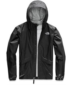 The North Face Zipline Rain Jacket