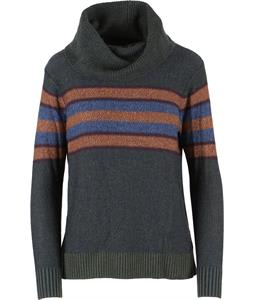 Toad & Co Cabriolet Turtleneck Sweater