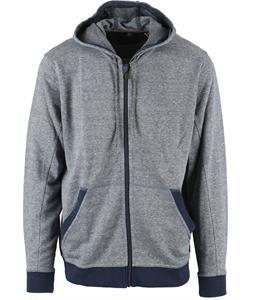 Toad & Co Epique Full-Zip Hoodie